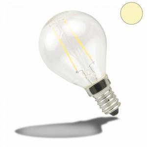 LED-Birne 2 Watt