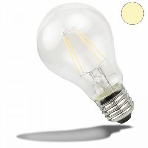 LED-Birne 3,5 Watt