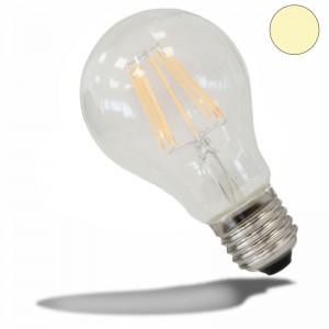 LED-Birne 7 Watt